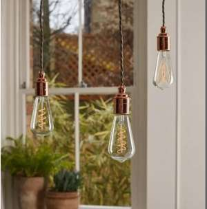 英国Well公司推出创新LED灯丝灯  色温可从2800K过渡到2000K清洗干燥机